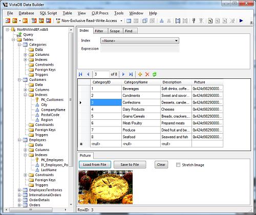 http://www.gibraltarsoftware.com/images/default-source/vistadb/databuilder.png?sfvrsn=0